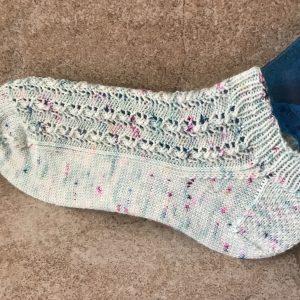 Ambient Socks